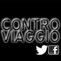 Immagine avatar per Renato