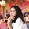 naomirensia's picture