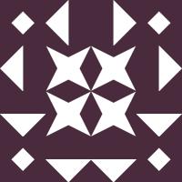 gravatar for lippsdd