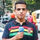 Photo of محمد سامي