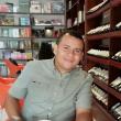Camilo Corby