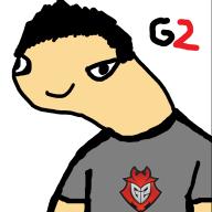 pbsko13