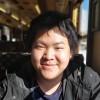 View 1lann's Profile