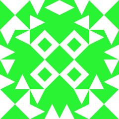 ajith-nk avatar image