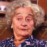 Norma Royle