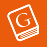 gabitobook