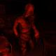 Solstice85's avatar
