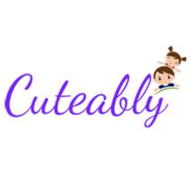 babypramsaustralia's picture