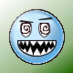 avatar de Carola