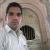 vijay patel