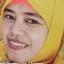 Siti Nuraini Kadir Akili