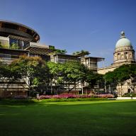singaporepubliclaw