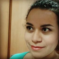 Paulina Lordméndez