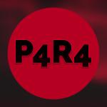 P4R4NORM4L