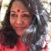 Sangeeta Sen