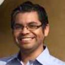 Javier Ordoñez