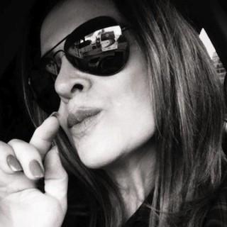 VanessaMalucelliAndersen