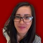 Photo of Ana Conde