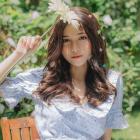Photo of Asian Beauty Blog