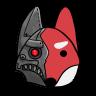 kluvanek - avatar