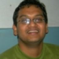 jagdishrao