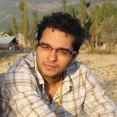 Talal Ansari