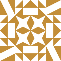 gravatar for dipaligillurkar24
