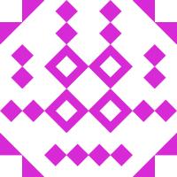 gravatar for sophiespo