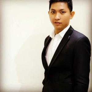 Truong Le
