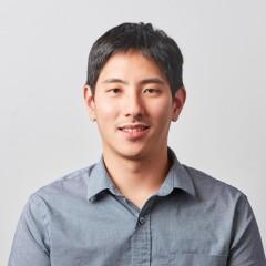 Jason Chiu