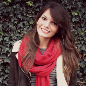 Nicole Ghiringhelli