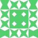 Immagine avatar per diego