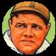 Profile photo of cdogstu99