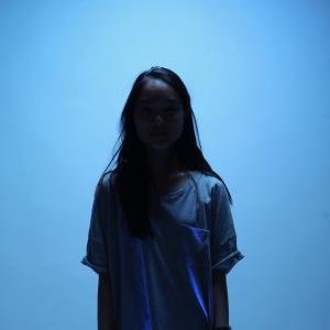 Chyn Nguyen