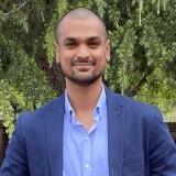 Ibraheem Chaudry