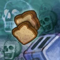 CursedToast