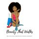 beautythatwalks