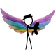 gpotter2's avatar