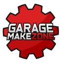garagemakezone
