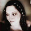 avatar for Çiğdem Koç