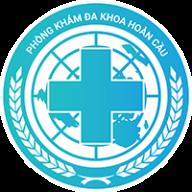 dakhoahoancau123