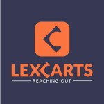 Lexcarts