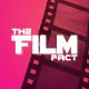 TheFilmFact
