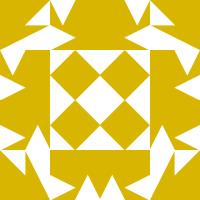 gravatar for xlu1