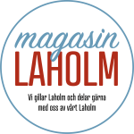 Magasin Laholm