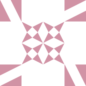 NFSissy - avatar