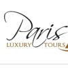 parisluxurytours's picture