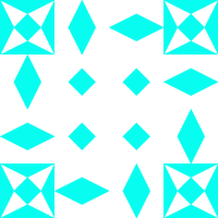 gravatar for ncrouc2