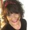 Rhonda Feher