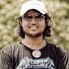 Picture of Ramindu Deshapriya
